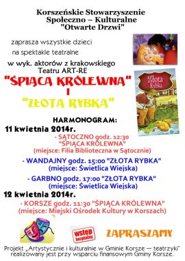 b_270_0_16777215_00_images_2014_04_spiaca_krolewna_plakat_d.jpg