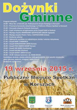 b_270_0_16777215_00_images_2015_09_doynki_plakat.jpg