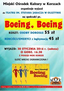 b_270_0_16777215_00_images_2015_12_teatr_teatr_styczen.jpg