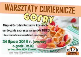 b_270_0_16777215_00_images_2018_06_warsztaty_cukiernicze2.jpg
