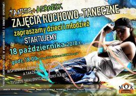 b_270_0_16777215_00_images_2018_09_zajecia_ruchowo_taneczne.jpg