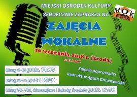b_270_0_16777215_00_images_2018_09_zajecia_wokalne.jpg