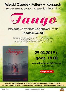 b_270_0_16777215_00_images_2019_03_Tango.jpg