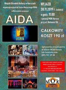 b_270_0_16777215_00_images_2019_07_Aida.jpg
