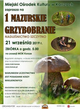 b_270_0_16777215_00_images_2019_07_grzybobranie_Grzybobranie.jpg