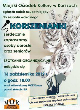 b_270_0_16777215_00_images_2019_09_Korszenianki.jpg
