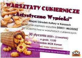 b_270_0_16777215_00_images_2020_01_warsztaty_cukiernicze.jpg