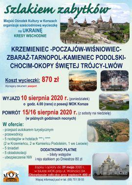 b_270_0_16777215_00_images_2020_02_Ukraina1.jpg