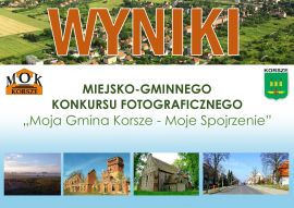 b_270_0_16777215_00_images_2020_06_fotograficzny_konkurs.jpg