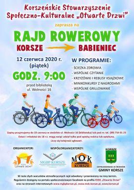 b_270_0_16777215_00_images_2020_06_rajd_rajd_rowerowy.jpg