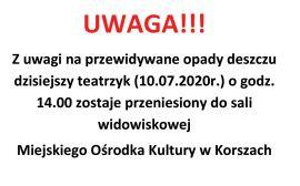b_270_0_16777215_00_images_2020_07_UWAGA.jpg