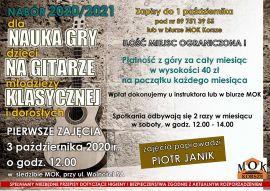 b_270_0_16777215_00_images_2020_09_gitara.jpg