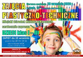 b_270_0_16777215_00_images_2020_09_plastyczno_techniczne.jpg