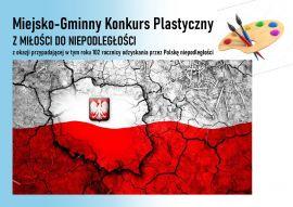 b_270_0_16777215_00_images_2020_10_Plastyczny_konkurs_plastyczny.jpg