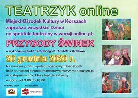 b_270_0_16777215_00_images_2020_12_PRZYGODY_SWINEK1.jpg