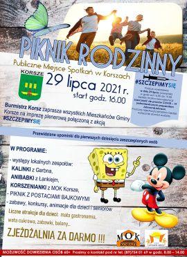 b_270_0_16777215_00_images_2021_07_Piknik_Szczepimy_Sie_pop.jpg